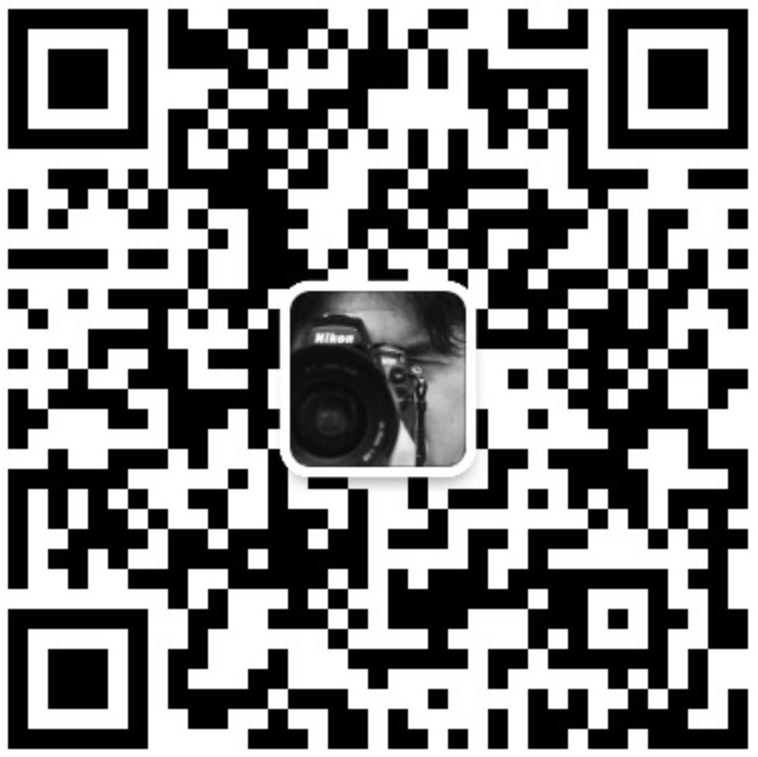 qrcode for_gh_6b60e12663f4_860